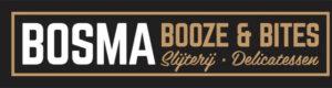 Bosma Booze & Bites Joure
