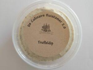 Truffeldip