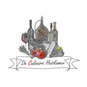 de Culinaire Huiskamer
